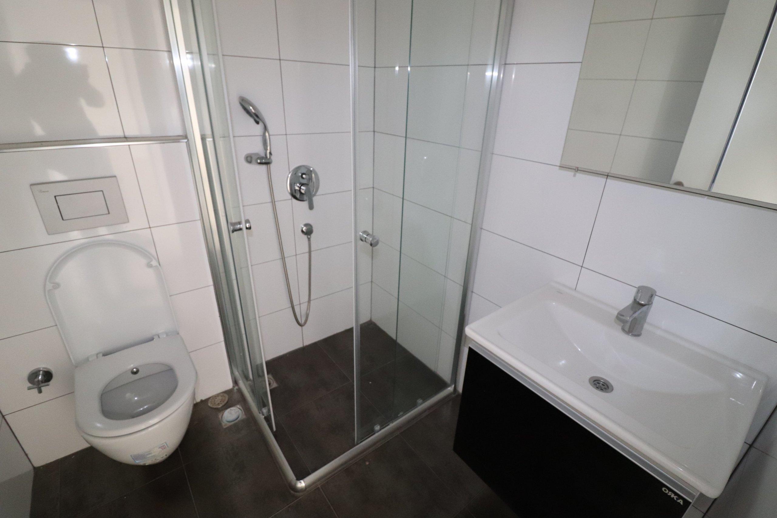 Продается квартира 2+1 в Кестеле, Алания
