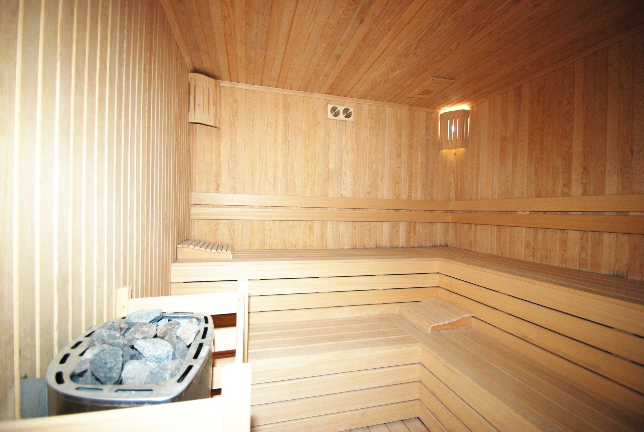 2+1 Меблированная квартира в Оба в доме с бассейном