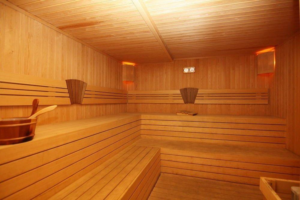 Алания Джикджили  Меблированная Квартира 2+1 в Комплексе